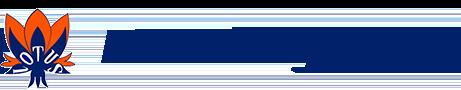 LOTUSkring Tilburg Logo